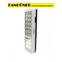 Gold Silver GS-730 SMD Led Işıldak