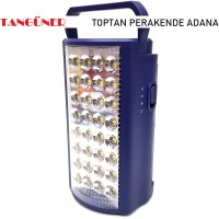 Özviva 32 Led Işıldak - Model: 32L