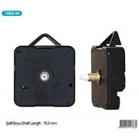 Aypaş Saat Mekanizması 16,5mm